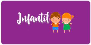 Zona Infantil Educa CyL