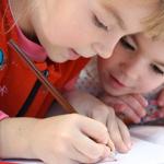 Oferta educativa infantil
