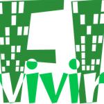 Vivir_FI