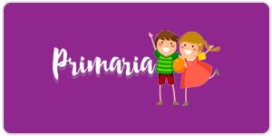 Portal de Educación Zona Alumnos Primaria