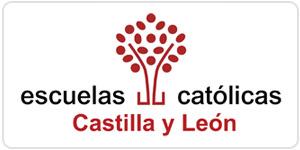 Logo Escuelas Católicas