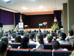 Graduacion_4eso_42