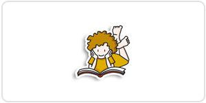 Logo Proyecto Hoy Libro