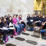 Eucaristia_ofloral14