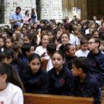 Eucaristia_ofloral23