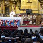Eucaristia_ofloral25