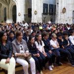 Eucaristia_ofloral26
