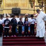 Eucaristia_ofloral32