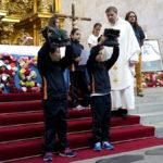 Eucaristia_ofloral33