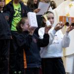 Eucaristia_ofloral35