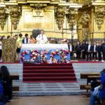 Eucaristia_ofloral36