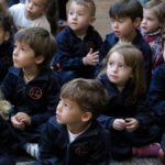 Eucaristia_ofloral41