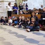 Eucaristia_ofloral43