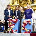 Eucaristia_ofloral47