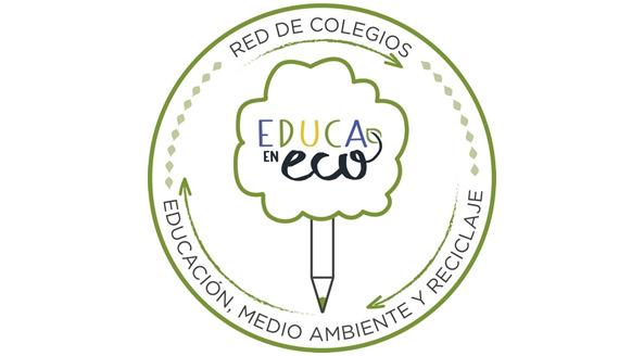 CERTIFICACIÓN TIC  -  NIVEL 4  Consejería de Educación de Castilla y León.
